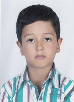 سیف الدینی محسن