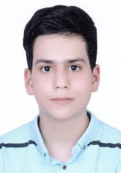شمس الدینی امیرحسین
