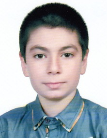 محمدی سیدعمادالدین