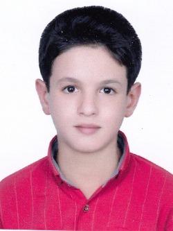 میرحسینی سیدمحمدجواد