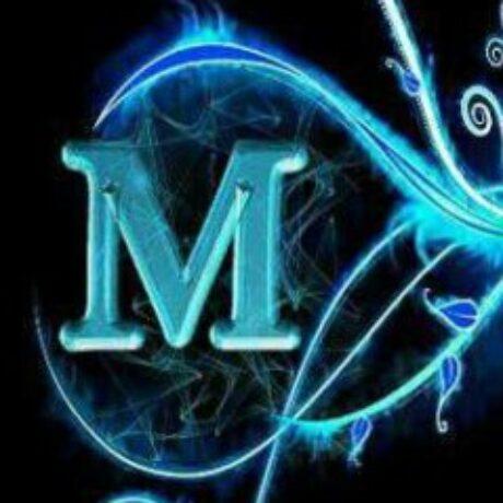 تصویر پروفایل Mahdi Zare