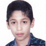 تصویر پروفایل حسین سلطانی