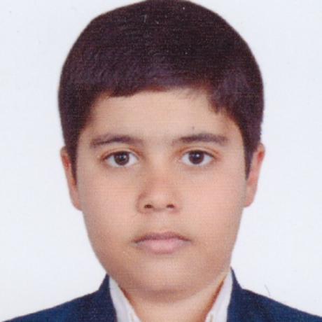 تصویر پروفایل محمّدحسین میرعلی