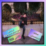 تصویر پروفایل محمد میرحسینی